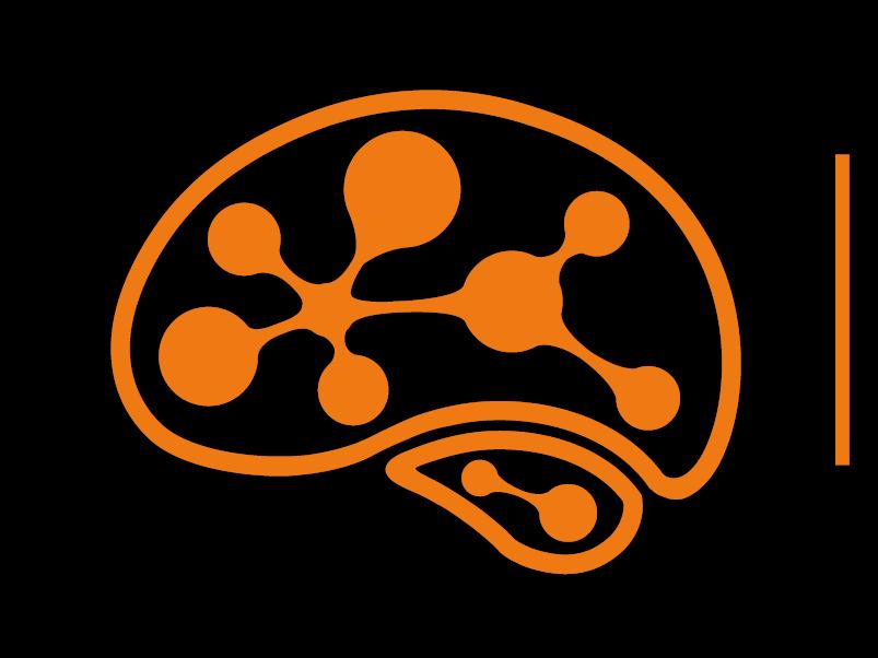 Asociación Mexicana de Neuropsicología